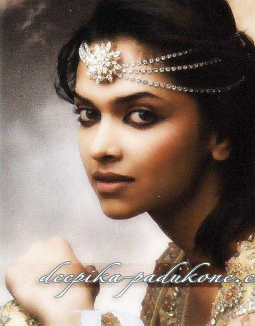 Deepika Padukone for Bandhan Magazine Full Photo Shoot 157782,xcitefun-d3