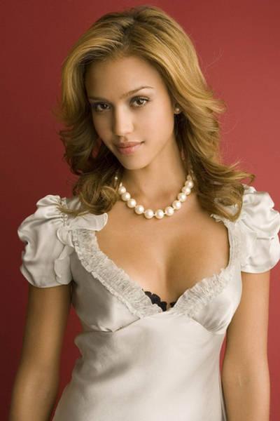 All Actress Photo Gallery: Hollywood Actress Jessica Alba