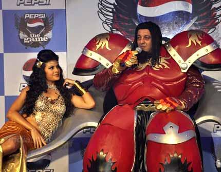 Ranbir, Sanjay, Jacqueline unveil Pepsi game 158186,xcitefun-20821945
