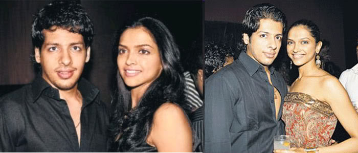 Deepika Padukone Chilodhood Modling and Real Life Imeges 158197,xcitefun-11-1