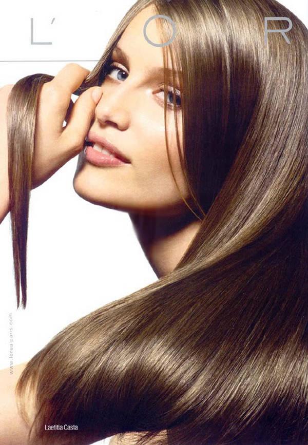 Максимум что может отрасти без вреда здоровью это 2-2,5 см., ну 3см!!!! 10 см это какая то мутация, ведь волосы растут