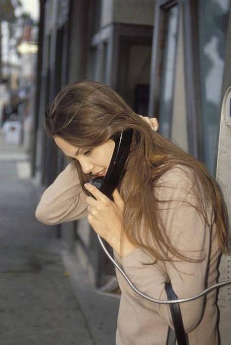 Anjelina Jolie IMAGES when she Was 19 YEARS old 158849,xcitefun-anjelina-12