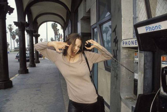 Anjelina Jolie IMAGES when she Was 19 YEARS old 158850,xcitefun-anjelina-11