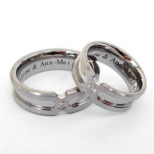 Outstanding Diamond Wedding Rings 500 x 500 · 25 kB · jpeg