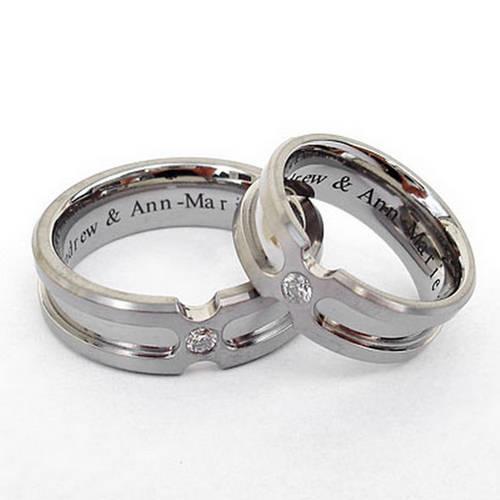 Outstanding Diamond Wedding Rings 500 x 500 · 25 kB · jpeg