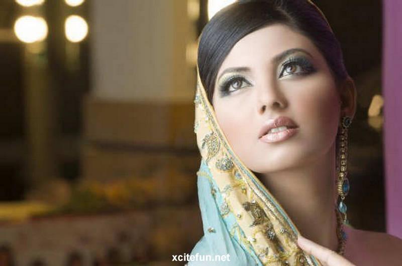 Suneeta Marshall - The Golden Bride 159319,xcitefun-suneeta-marshall-12