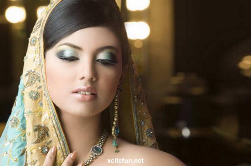 Suneeta Marshall - The Golden Bride 159321,xcitefun-suneeta-marshall-10