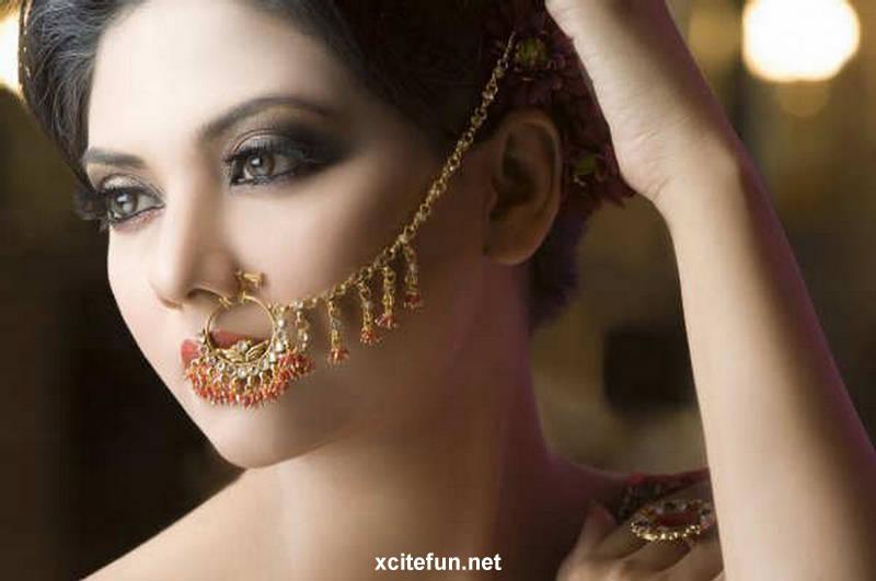 Suneeta Marshall - The Golden Bride 159322,xcitefun-suneeta-marshall-9