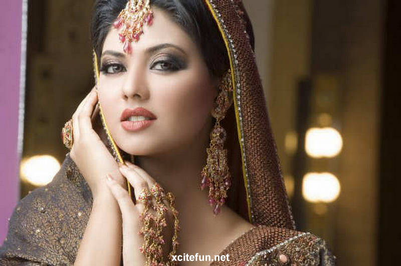 Suneeta Marshall - The Golden Bride 159323,xcitefun-suneeta-marshall-8