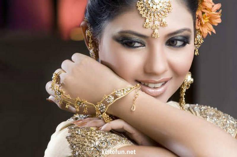 Suneeta Marshall - The Golden Bride 159324,xcitefun-suneeta-marshall-6