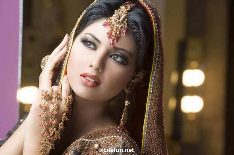 Suneeta Marshall - The Golden Bride 159325,xcitefun-suneeta-marshall-5