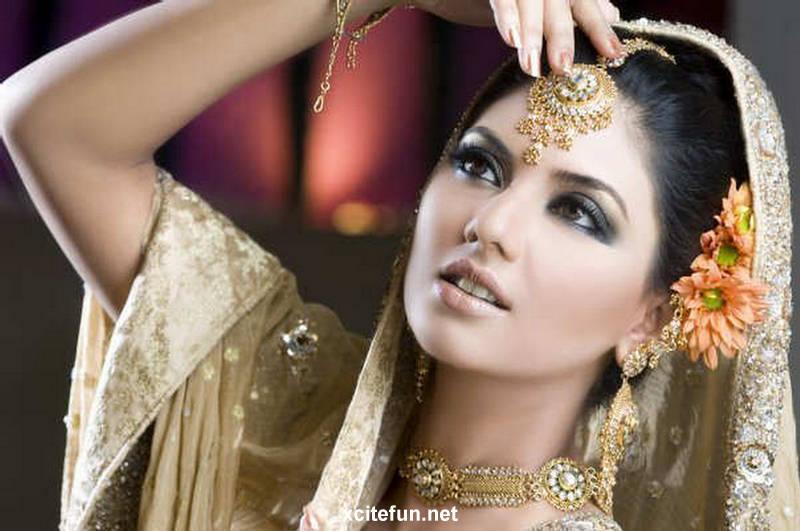 Suneeta Marshall - The Golden Bride 159326,xcitefun-suneeta-marshall-4