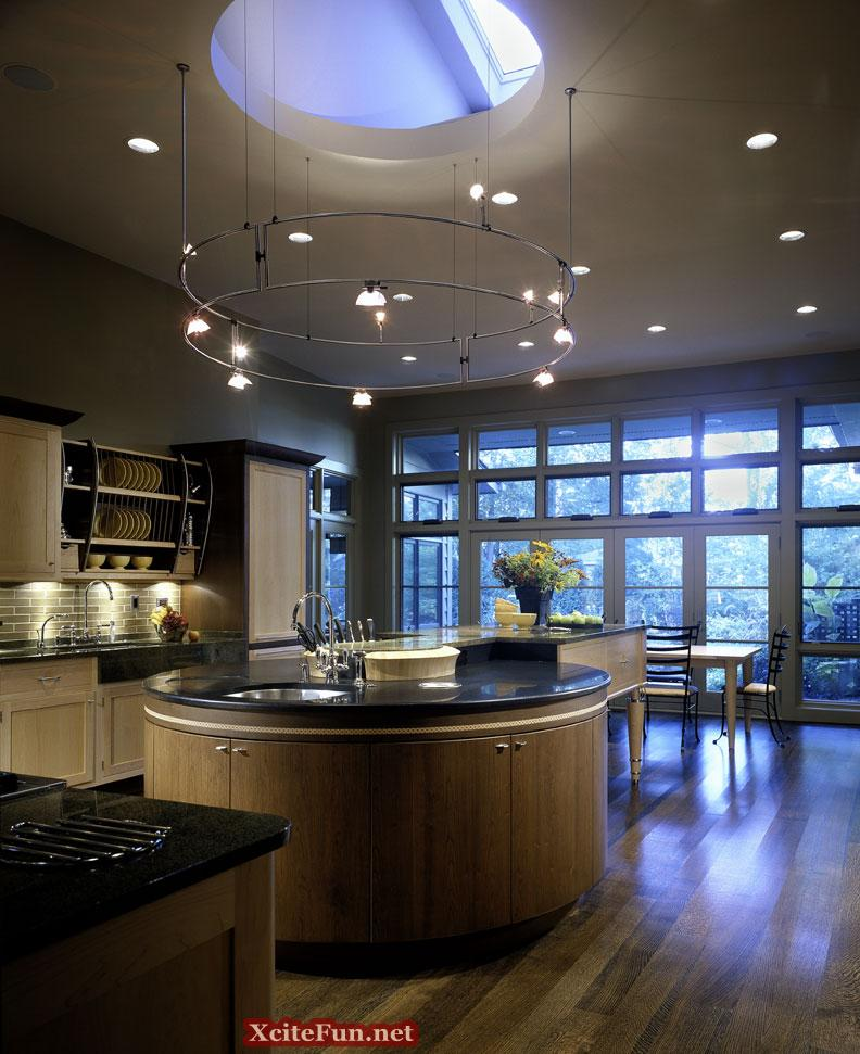How To Decorate Your Kitchen Brilliant With Decorate Your Kitchen Photos