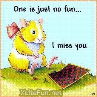 Missing u greetings xcitefun missing u greetings m4hsunfo