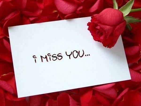 162842xcitefun bebo 01 - ~* Missing U *~