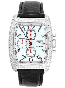 locman diamond watches best watchess 2017 diamond watches for waqial xcitefun