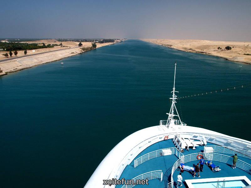 accessible shore excursions