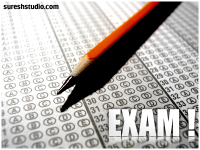 Study exam time xcitefun study exam time thecheapjerseys Images