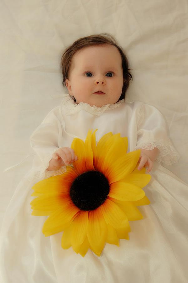 Beautiful Baby Photos - XciteFun.net