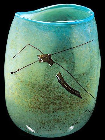 169125xcitefun beautiful glass art 8 - Beautiful Glass Art
