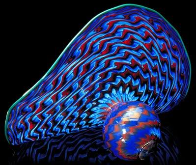 169127xcitefun beautiful glass art 6 - Beautiful Glass Art