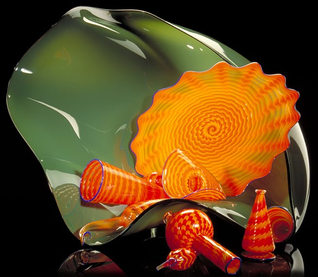 169128xcitefun beautiful glass art 5 - Beautiful Glass Art