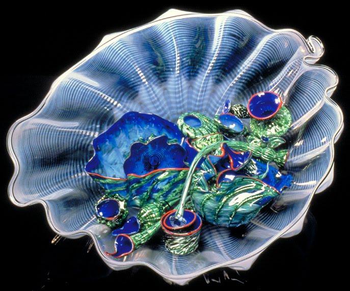 169129xcitefun beautiful glass art 4 - Beautiful Glass Art