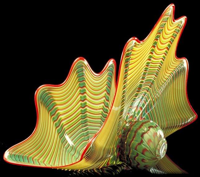 169130xcitefun beautiful glass art 3 - Beautiful Glass Art