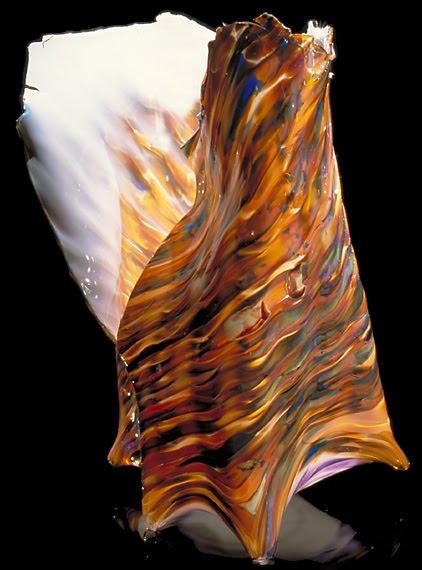 169131xcitefun beautiful glass art 2 - Beautiful Glass Art