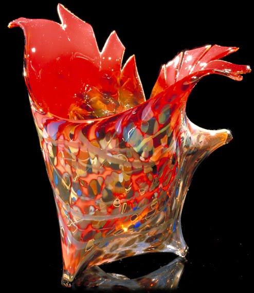 169132xcitefun beautiful glass art 1 - Beautiful Glass Art
