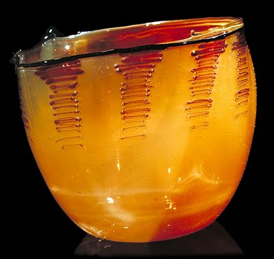 169133xcitefun beautiful glass art 10 - Beautiful Glass Art