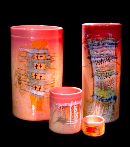 169135xcitefun beautiful glass art 11 - Beautiful Glass Art
