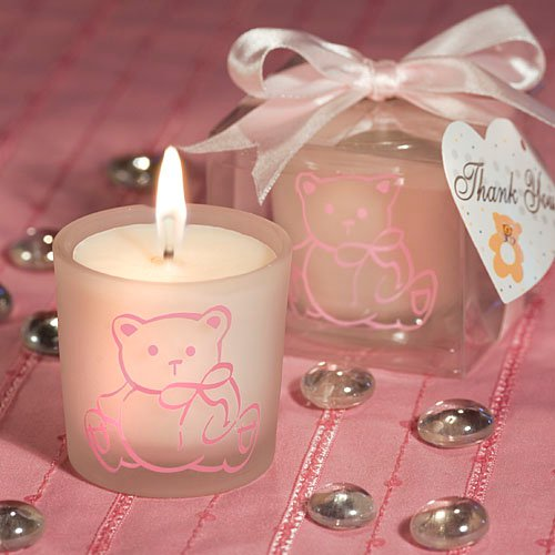 172762xcitefun 28647 1254341729199 1549231010 30537475  - Beautiful decorated candles