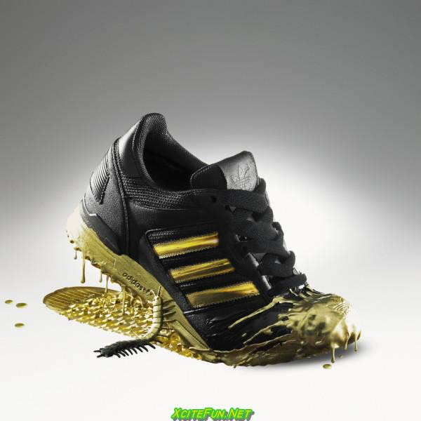 Adidas Shoes Great Advertisement XciteFunnet 600x600 Jpeg