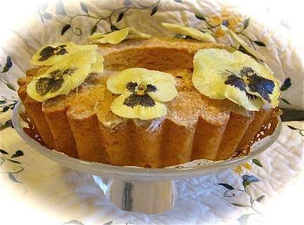 173493xcitefun almondpoundcake - Its Tea Time