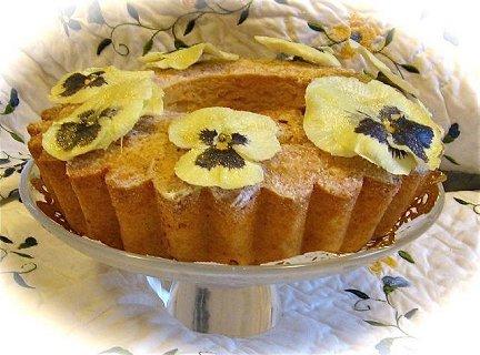 173493xcitefun almondpoundcake - Its Tea Time
