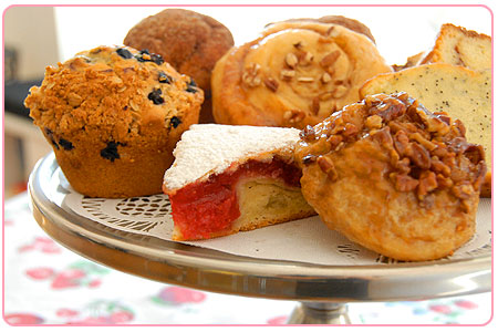 173496xcitefun 450 pastries - Its Tea Time