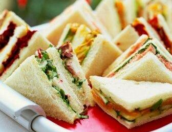 173504xcitefun sandwich 1 7 - Its Tea Time