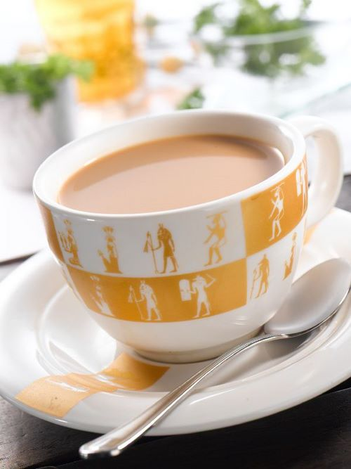 173505xcitefun 20893460901 - Its Tea Time