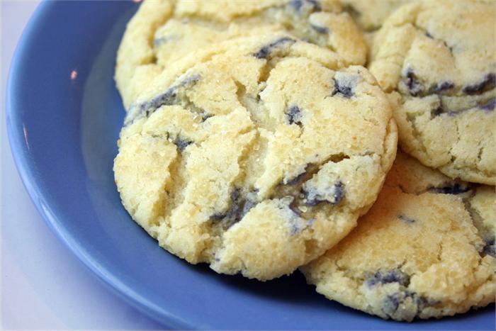 173506xcitefun blueberrylemoncookies - Its Tea Time
