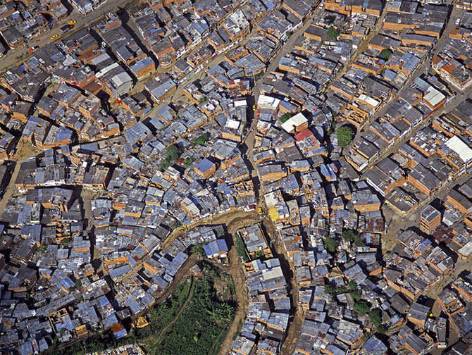 176502xcitefun aerial view 3 - Aerial View - The Other Side Of Earth