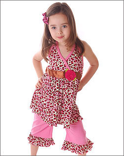 49325 post subject lovely baby girls clothes lovely baby girls clothes