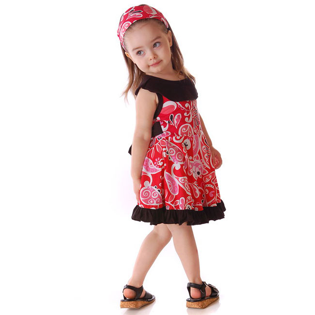 girls fashion dresses Toddler Girl Clothes Belk