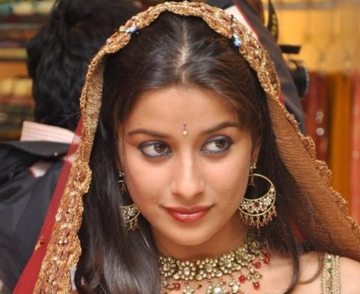 bollywood sexnet com http://forum.xcitefun.net/bollywood-brides-actresses-in-bridal-dress-t47993.html