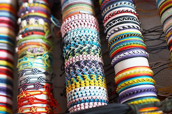 pictures of friendship bands. Friendship bands 4 Xcitefun,s Friend : Inspirational Stuff