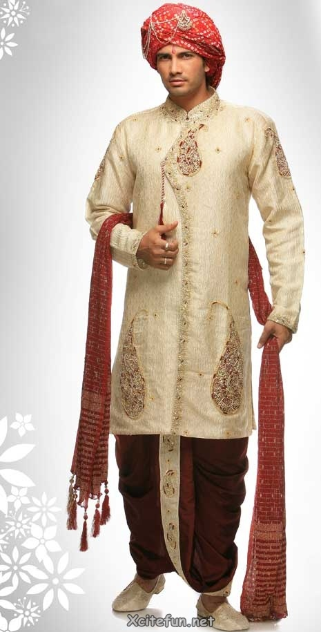 indian-traditional-dress-for-men