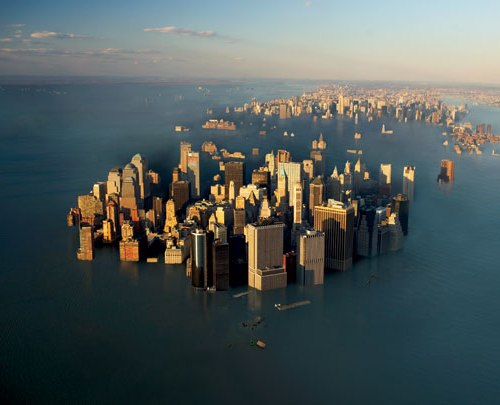 http://img.xcitefun.net/users/2010/05/179509,xcitefun-7-most-terrifying-global-warming1.jpg
