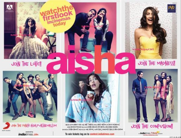 Download Suno Aisha Mp3