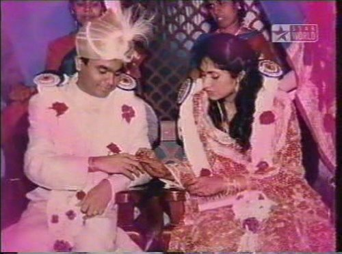 20 2010 post subject a r rahman rahman s marriage snap with saria ...