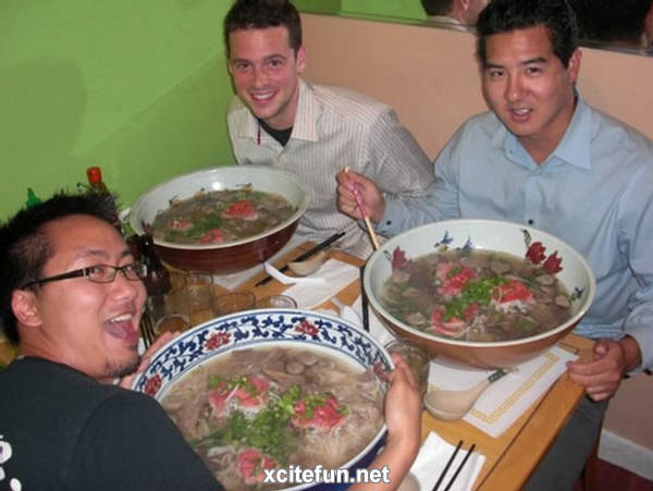 pho challenge so you think you can eat